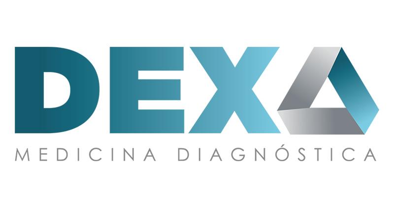 SindBeneficente possui convênio com a DEXA Medicina Diagnóstica, de Santos
