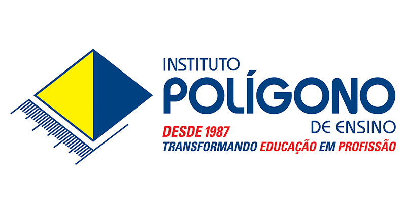 Associados do SindBeneficente ganham bolsa de estudo no Instituto Polígono