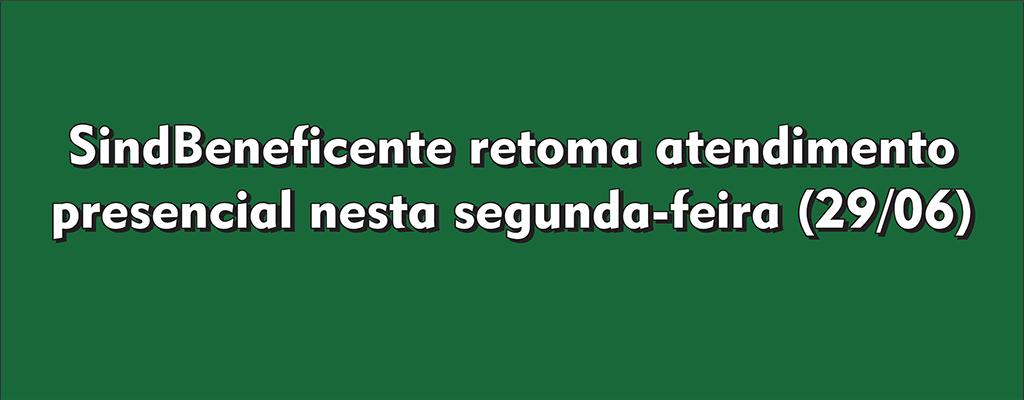 Dentistas de Santo André e de Santos atenderão somente casos de urgência e emergência