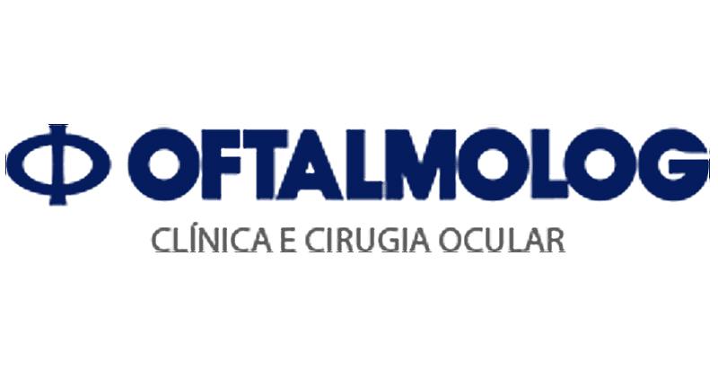 Confira a tabela de valores, a partir de janeiro de 2020, dos procedimentos médicos na clínica de olhos Oftalmolog