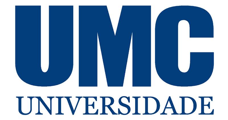 UMC oferece novo curso de pós-graduação em Comunicação Multimídia