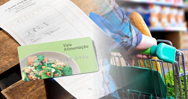 SindBeneficente garante na Justiça fornecimento de vale alimentação a empregados de associação religiosa