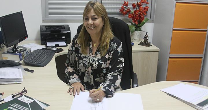 SindBeneficente ganha ações de cobrança movidas contra entidades de São Vicente